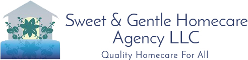 Sweet & Gentle Care Homecare Agency LLC